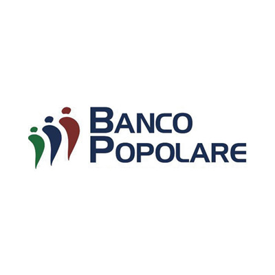 partner-banco-popolare