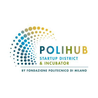 partner-polihub