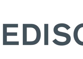 Scopri cos'è Edison Pulse e come funziona il programma nel dettaglio di questo concorso innovativo creato dal gruppo Edison.