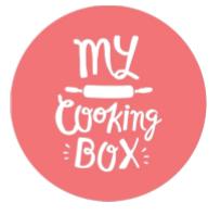 Con My Cooking Box il San Valentino è gourmet