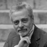 Bernardino Rea