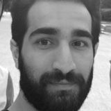 Hatef Sanaeirad