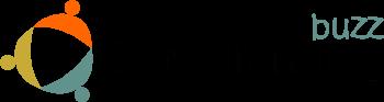 ALTRI DUE ROUND DI EQUITY CROWDFUNDING CHIUDONO CON SUCCESSO E IN OVERFUNDING SU CROWDFUNDME