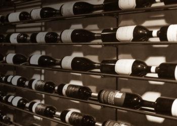 Go to article Dalla raccolta ai fatti: Winelivery raccoglie 1,8 milioni e va alla conquista d'Europa!