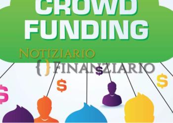 L'estate 2016 per il crowdfunding italiano non è stato un periodo di torpore