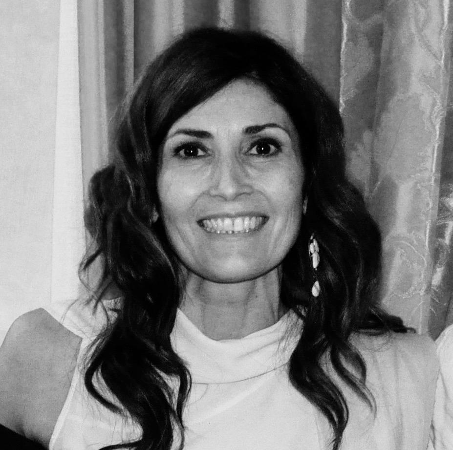 Francesca Pezzotta