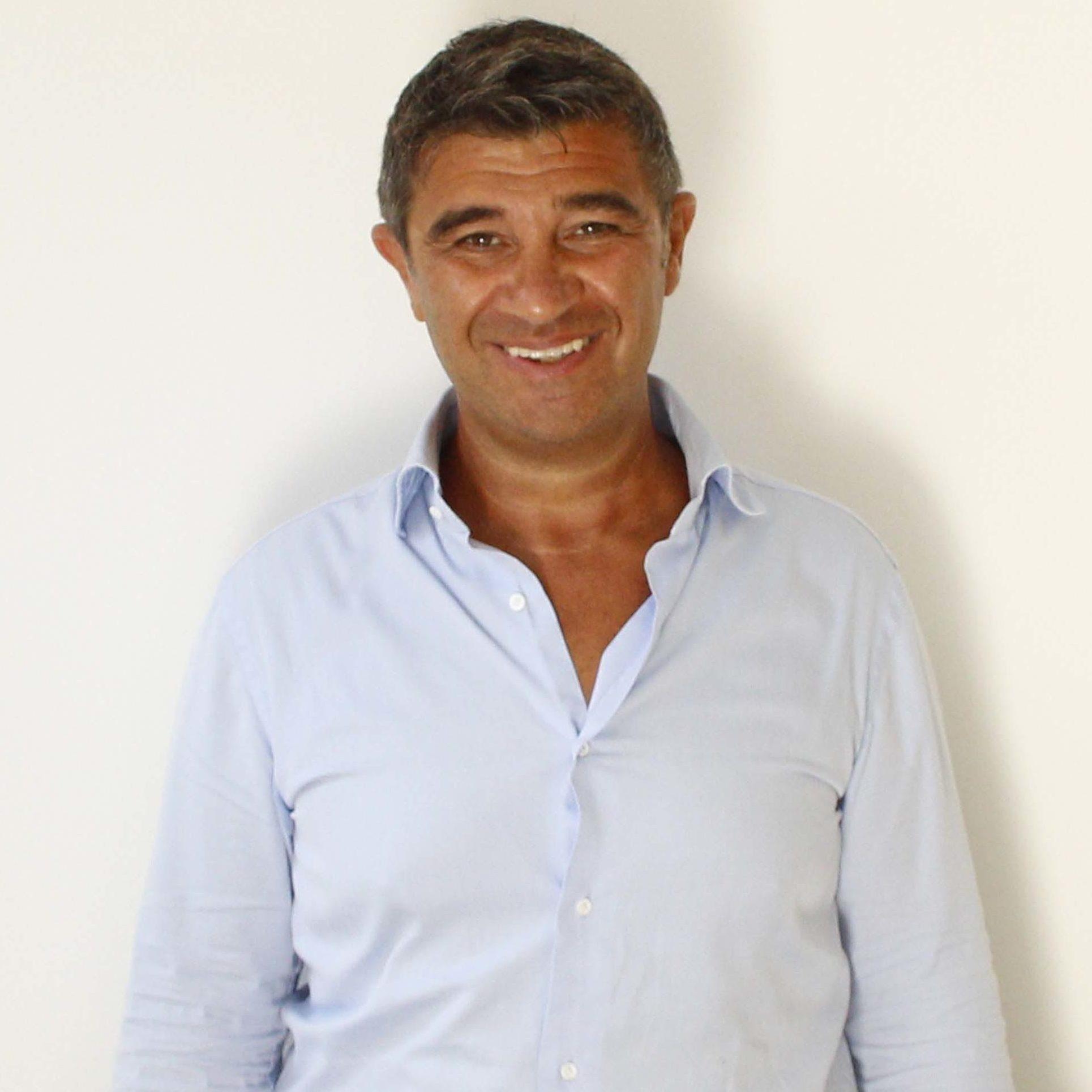 Flavio Tagliabue