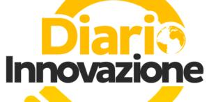 Tre startup da tenere d'occhio a Seeds&Chips, l'evento sulla food innovation