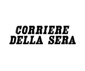 Rondine Motor, le moto elettriche «made in Roma» sono pronte a scendere in strada