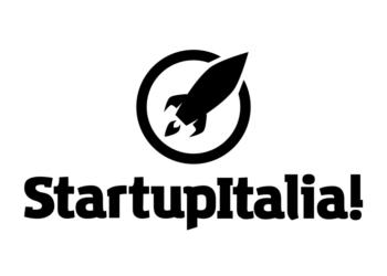Biovalley raccoglie oltre 800mila euro su Crowdfundme (e guarda alla Borsa)