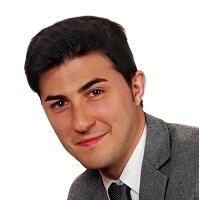 Francesco Magrone