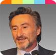 Simone Pratesi