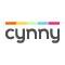 Cynny 2