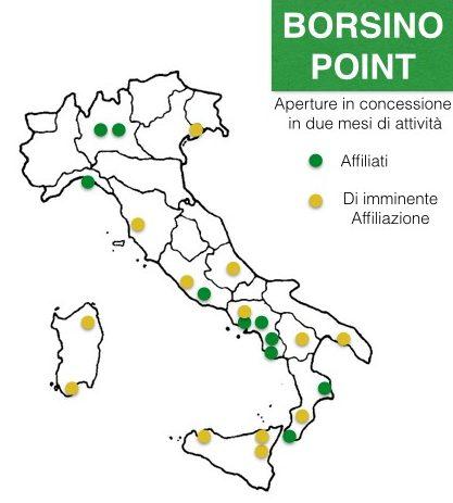 borsino_risultati