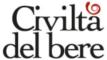 Civiltà del Bere