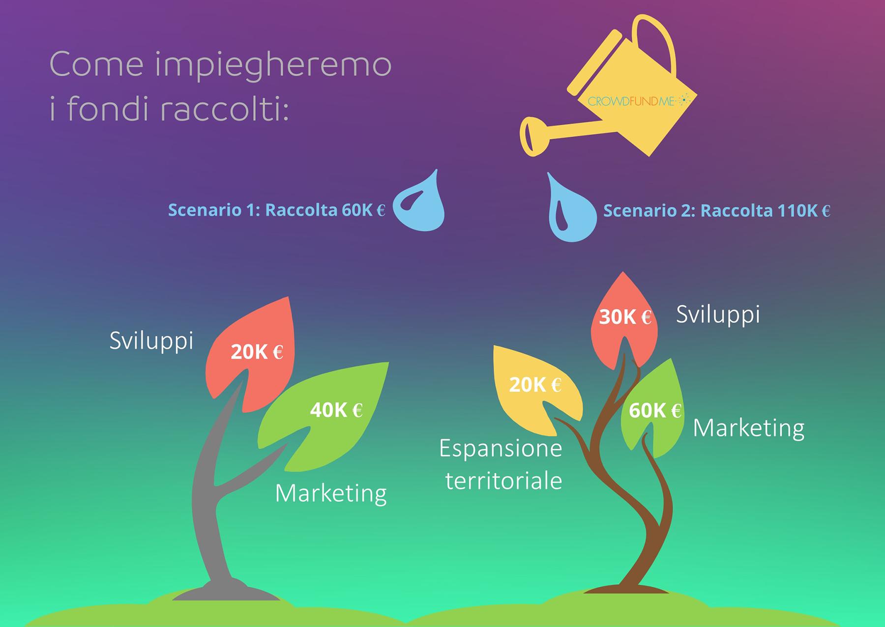 Impiego_Fondi(1)
