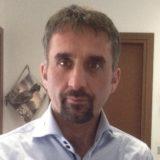 Fabio Ragnatela