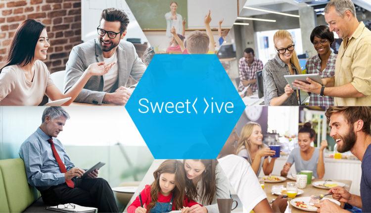 SweetHive