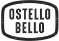 Ostello Bello