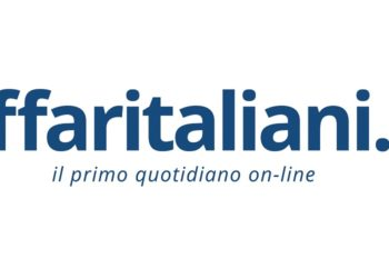 Nuove startup nello scenario italiano