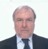 Alberto Cominelli