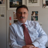 Angelo Giuliana