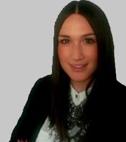 Samantha Breventani