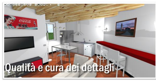 home3d_rendering