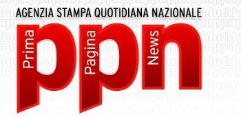 Tecnologia, a Milano l'app per il noleggio di oggetti privati Paladin va in overfunding