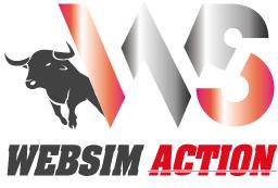 Nel 2018 cifre record per l'equity crowdfunding e CrowdFundMe – Websim Action