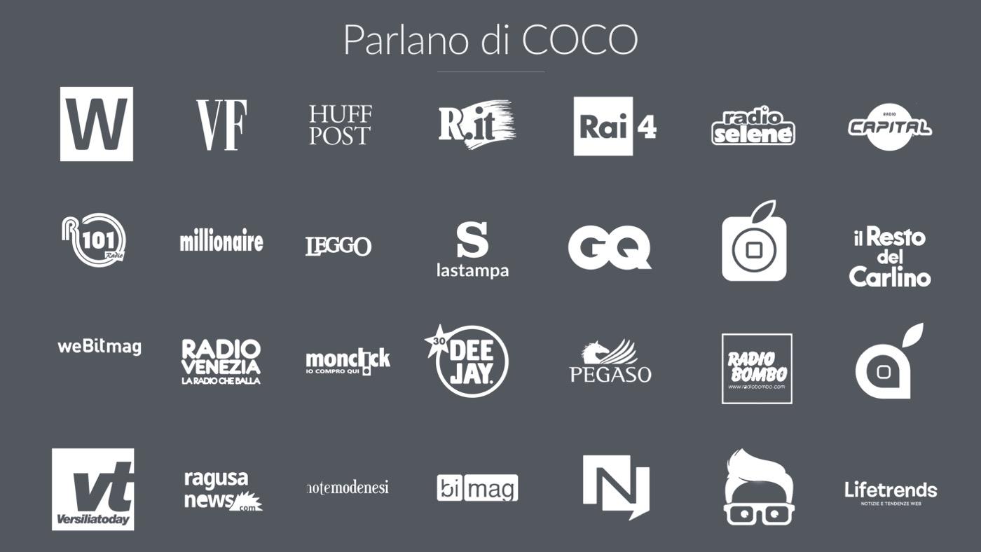 COCO_IDEA_Perchè_investire_1