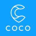 COCO s.r.l.