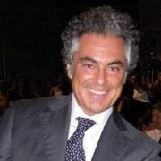 Fabrizio Santorsola