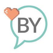 LovBY supera il 100% di raccolta con € 158.400 da 82 investitori
