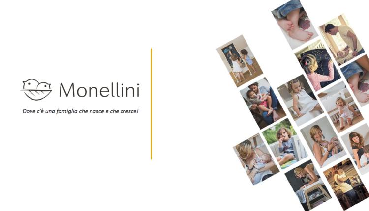 Monellini