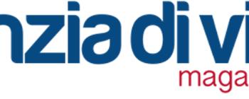 AAA investitori cercasi per le startup del travel