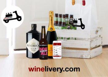 Vai agli articoli A poco più di una settimana dal termine della campagna, Winelivery supera €1.100.000!