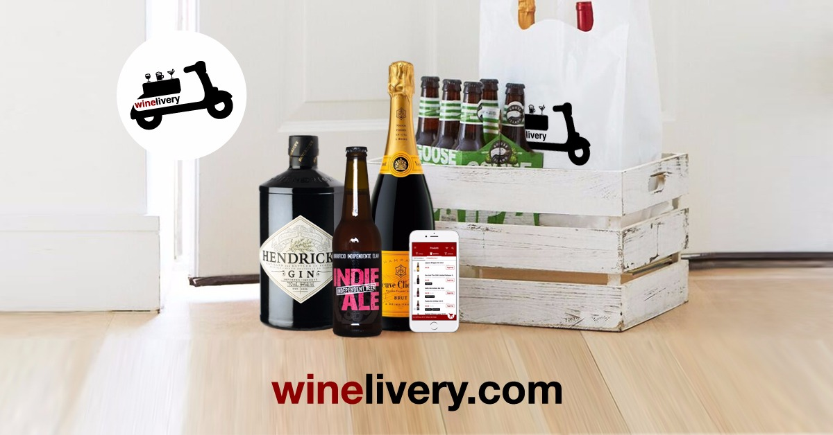 winelivery_IMG_principale