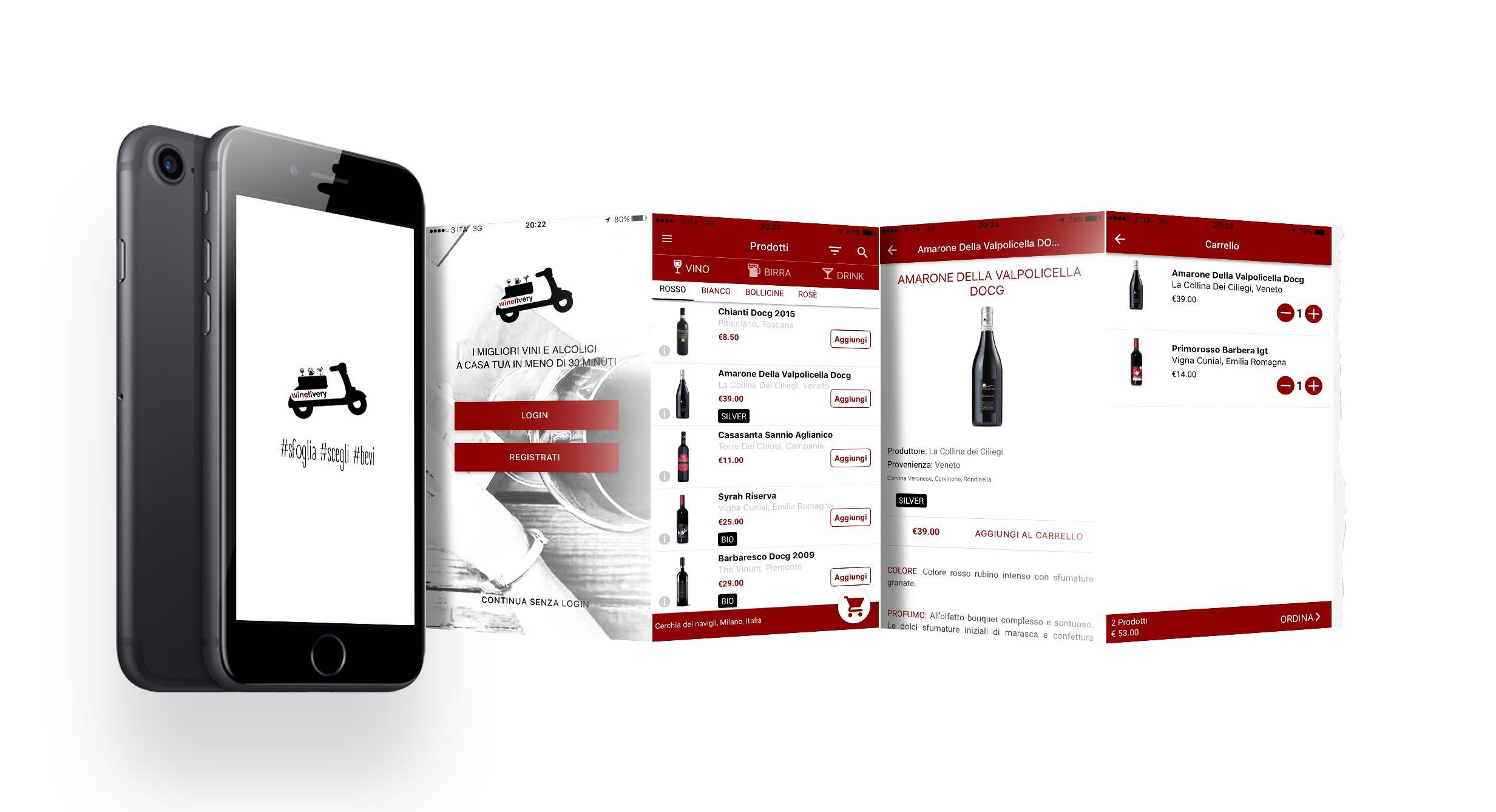 winelivery_descrizione1