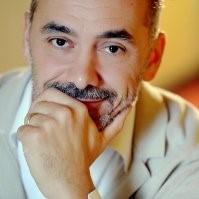 Maurizio Cozzi