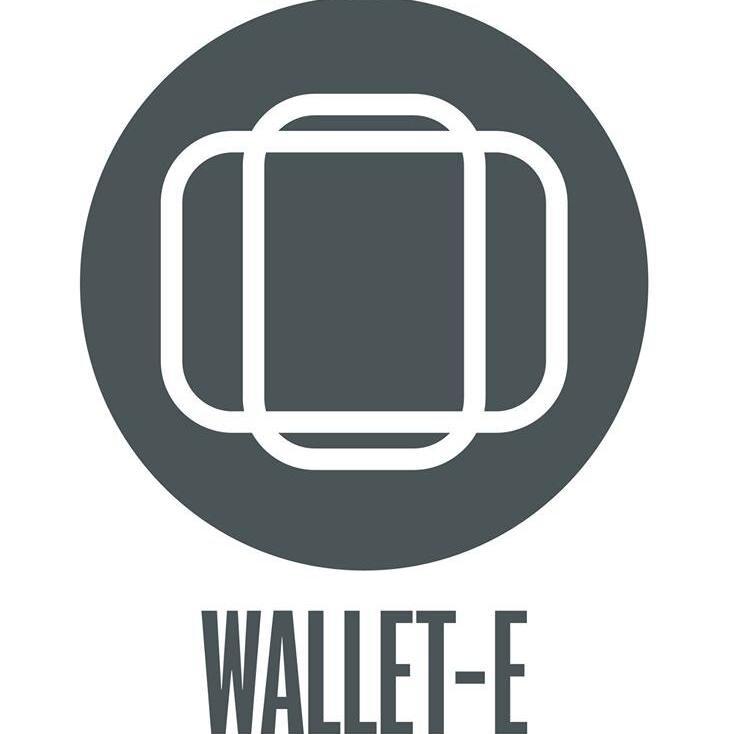 Wallet-E
