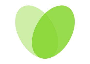 SALTY: il motore di ricerca per trovare professionisti ed offrire le proprie competenze professionali