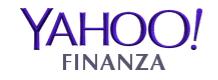 Equity crowdfunding: cresce l'attenzione degli investitori