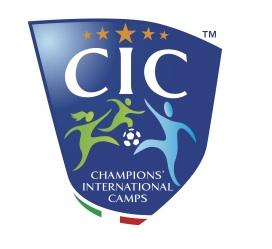 CIC Asia Ltd