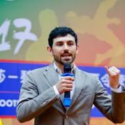 Giovanni Lovisetti