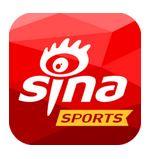 Sina Sport