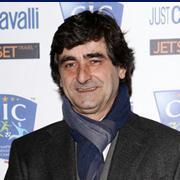 Paolo Taveggia