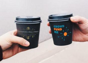 Vai agli articoli Diventare investitori attraverso l'equity crowdfunding
