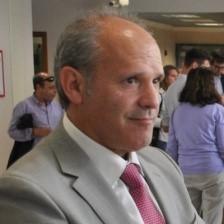 Vittorio Anghiari