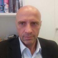 Massimo Masetti